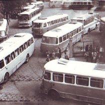 Historyczny dworzec.jpg